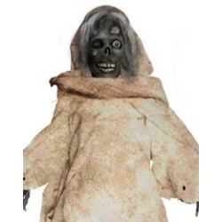 HASBRO KENNER JAWA Star Wars Black Series Action Figures 15 cm 40th Anniversary