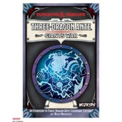 FUNKO POP Sesame Street Herry Monster Limited