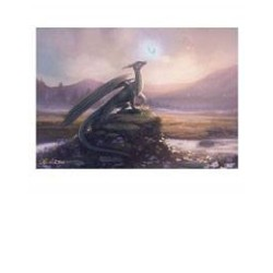 Funko Pop Marvel Vs Capcom Infinite 2 Pack Ultron Vs Sigma