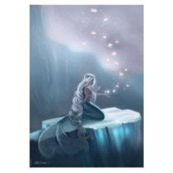 Funko Pop Marvel Vs Capcom Infinite 2 Pack Captain Marvel Vs Chun-Li