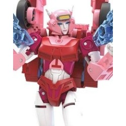 BANDAI MYTH CLOTH SAINT SEIYA GOD ABEL