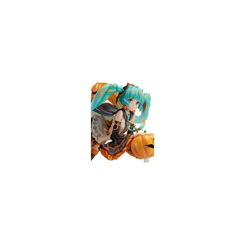BANDAI DRAGON BALL SUPER FREEZA RESURRECTION SHF FIGUARTS