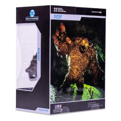 BANDAI MG WING GUNDAM ZERO EW HI RESOLUTION 1/100