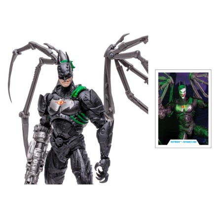 HOT TOYS Star Wars: The Last Jedi - Deluxe Luke Skywalker 1:6 Scale Figure