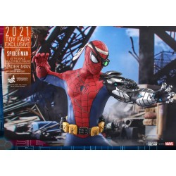DC Comics Icons Statue 1/6 The Flash 25 cm