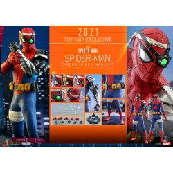 Star Wars Quartz Watch Millennium Falcon