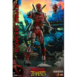 Star Wars Quartz Watch Darth Vader
