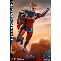 DC Comics Icons Action Figure Atomica Forever Evil 15 cm
