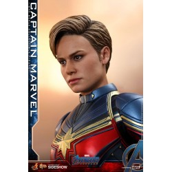 DC Comics Icons Action Figure Aquaman The Legend of Aquaman 15 cm