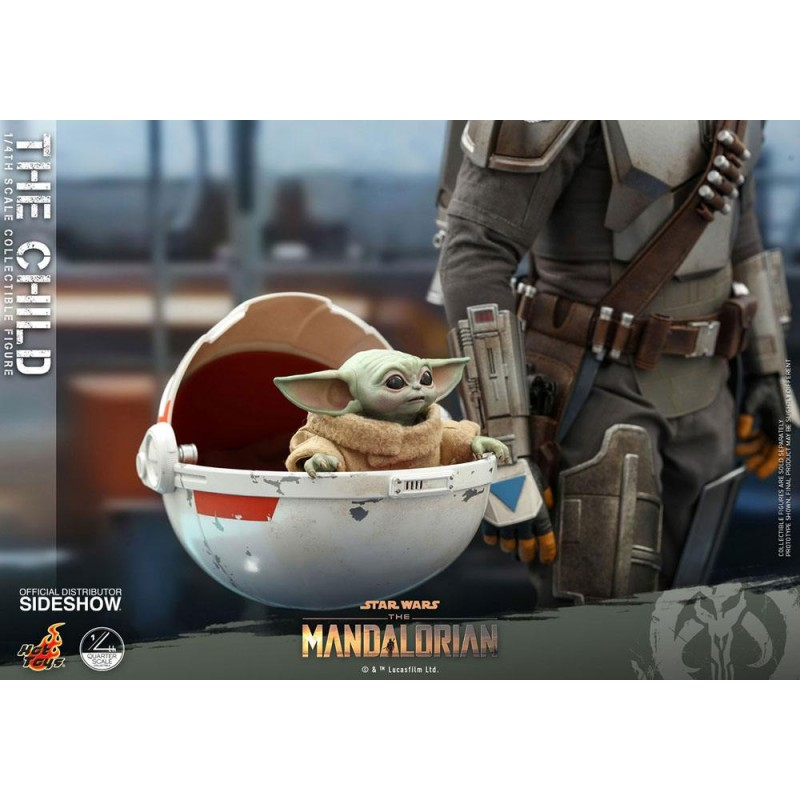 DIAMOND SELECT Guardians of the Galaxy Volume 2 Marvel Select Action Figure Star-Lord & Rocket Raccoon 18 cm