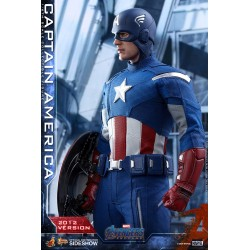 BANPRESTO Yoshikage Kira JoJo's Bizarre Adventure Diamond is Unbreakable figure