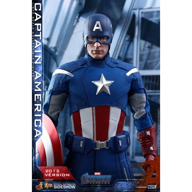 Banpresto Faaram Knight Dark Souls II Figure