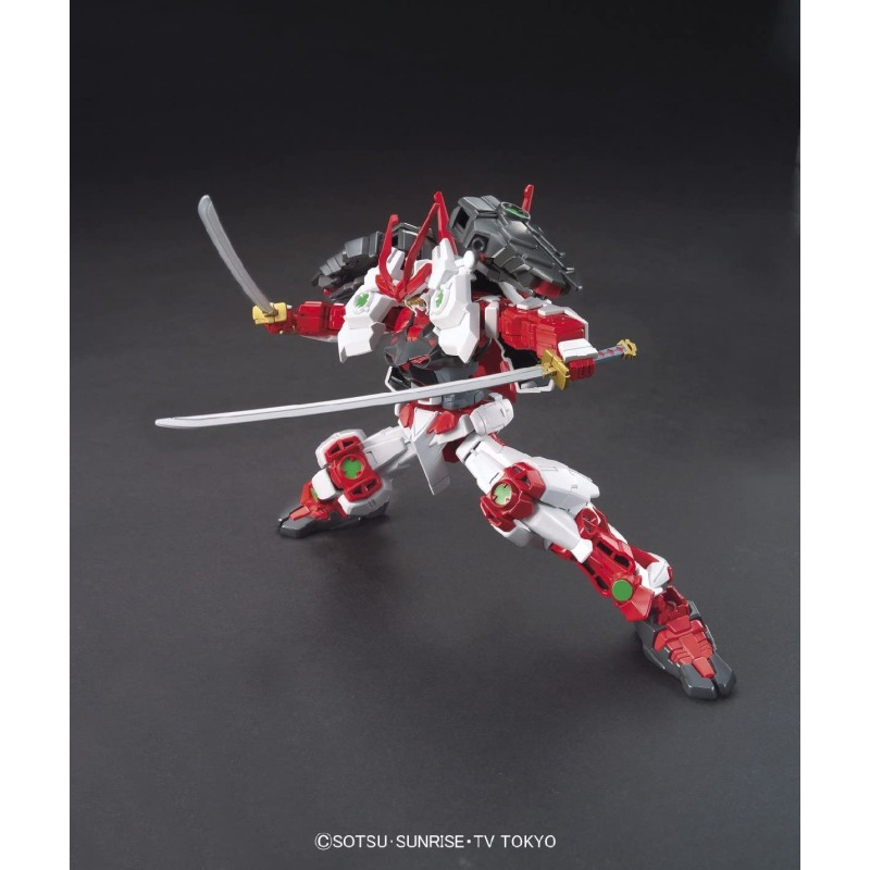 BANDAI Justice League SHF Figuarts Flash Tamashii Web Exclusive