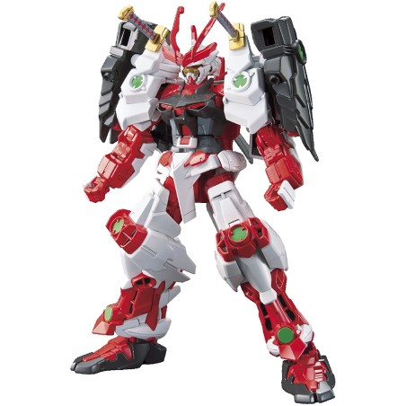 BANDAI Justice League SHF Figuarts Superman Tamashii Web Exclusive