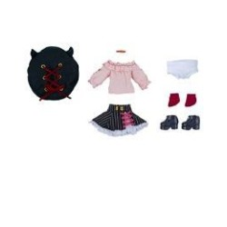 BANDAI STREET FIGHTERS KEN MASTERS S.H.F.
