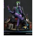 BANDAI THE DARK KNIGHT CATWOMAN S.H.F.