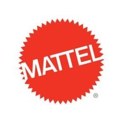 NECA PREDATOR ULTIMATE ELDER GOLDEN ANGEL