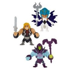 NECA CRASH BANDICOOT HOVERBOARD CRASH DLX AF