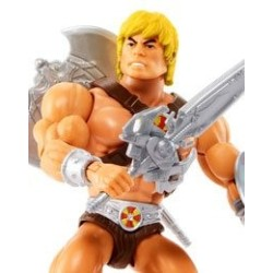 MONDO Batman The Animated Series Action Figure 1/6 Batman 30 cm