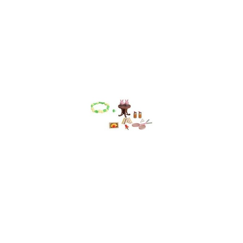 Funko Pop Vinil Beast Man