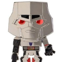 POP CULTURE SHOCK Conan the Barbarian War Paint 1/3 74 cm Arnold Schwarzenegger