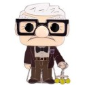 PRIME1 STUDIO Batman Arkham Knight 1/3 Statue Batman EXCLUSIVE 85 CM