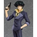 BANPRESTO BULMA COLOR CHANGE CII FIGURE