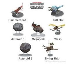 BANDAI SAINT SEIYA MYTH CLOTH EX DRAGON EX SHIRYU GOLD LIMITED EDITION HK EVENT