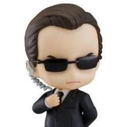 FUNKO POP Pop! Cartoons: MotU - METALLIC TRAP JAW EXCLUSIVE STICKER