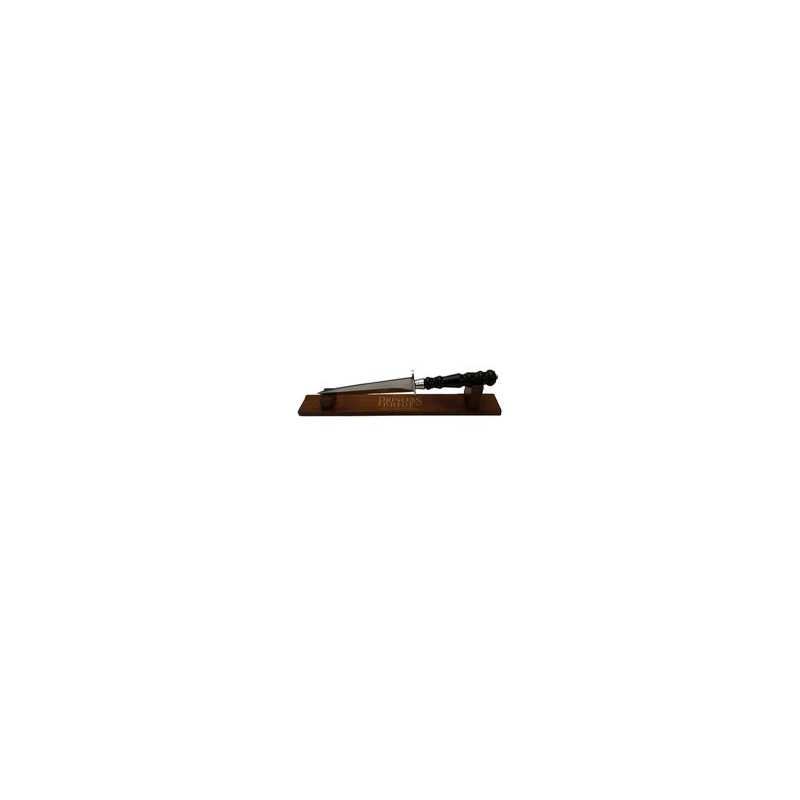 Diamond Select Marvel Gallery: CAPTAIN AMERICA Figure 23 cm