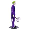 FUNKO POP Overwatch Tracer Posh Limited Edition