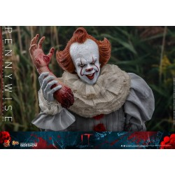 BANDAI GX-79 FULL ACTION VOLTES V SOUL OF CHOGOKIN