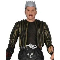 Takara Tomy Transformers LG 53 BROADSIDE