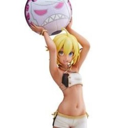 Takara Tomy Transformers Legends LG 57 OCTANE & GHOST STARSCREAM HEAD ORIGINALE