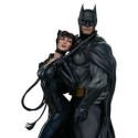Takara Tomy Transformers Legends LG 50 Sixshot ORIGINALE
