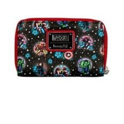 NECA FRIDAY THE 13TH JASON PART 4 ULTIMATE FINAL CHAPTER