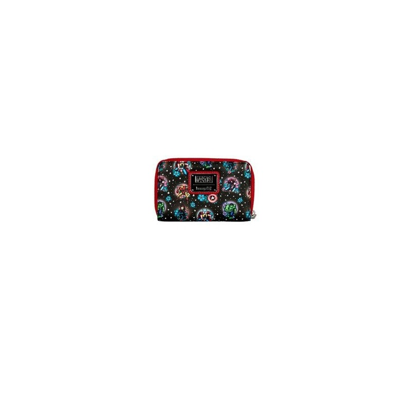 NECA FRIDAY THE 13TH JASON PART 4 ULTIMATE