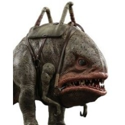 Prime1 Studios Marvel Comics Statue Spider-Man 2099 68 cm Sideshow Collectibles