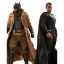 BANDAI DRAGON BALL BULMA