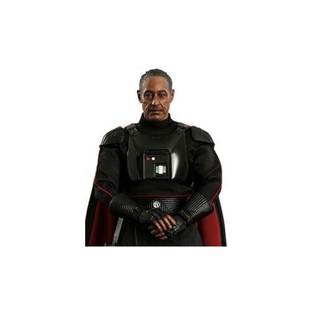 MARVEL GALLERY AVENGERS 3 BLACK WIDOW STATUE