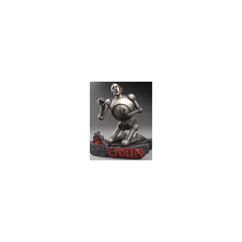 HOT TOYS Marvel Avengers Infinity War - Iron Spider 1/6