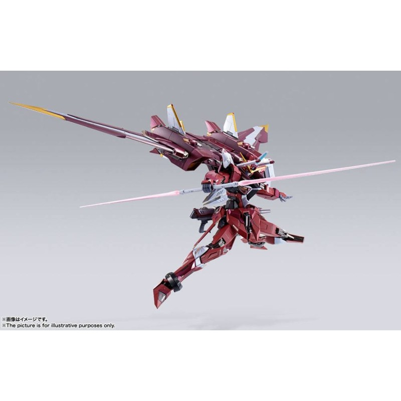 Diamond Select: Marvel Premier Collection Psylocke Statue