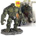 HOT TOYS Marvel: Guardians of the Galaxy 2 - Gamora 1:6 Scale Figure
