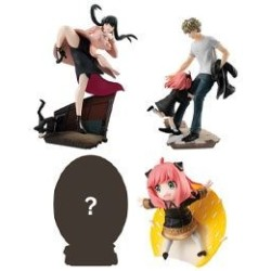 DIAMOND MARVEL GALLERY AVENGERS 3 IRON MAN MK50