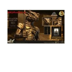 BANDAI HG GREAT MAZINGER INFINITY VER 1/144 MODEL KIT
