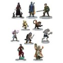 BANDAI Darling in the Franxx Robot Spirits Action Figure Side Franxx Strelizia 16 cm