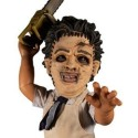 Banpresto Dragon Ball Shenron New Year Decoration 13 cm