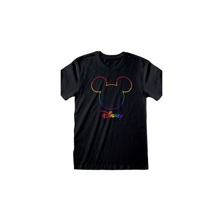 BANDAI GUNDAM MG DEEP STRIKE PLAN 303E 1/100