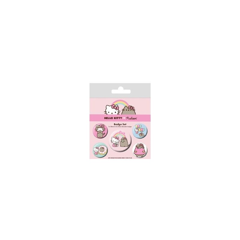 FUNKO POP Rides Game of Thrones Daenerys on Dragonstone Throne