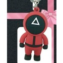 FUNKO POP Dinsye A Wrinkle in Time The 3 Mrs. 3-Pack Nelle Pieghe del Tempo excl
